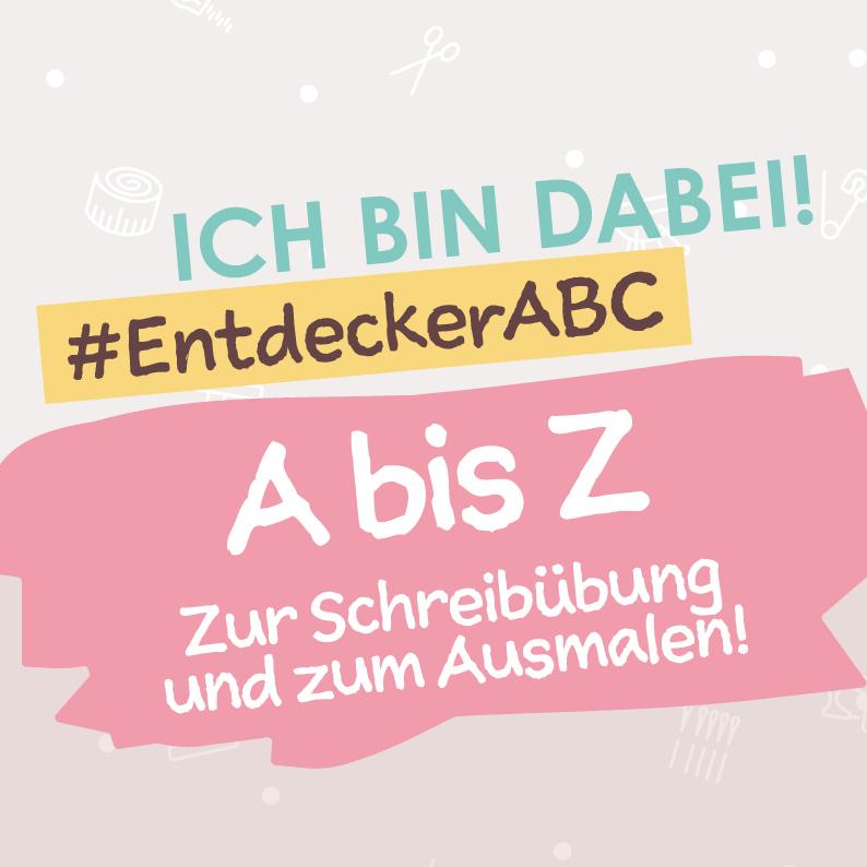 Shesmile EntdeckerABC